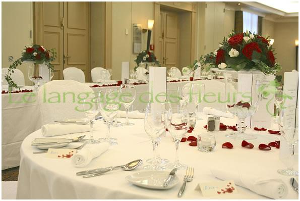 Tischdeko Tischdekoration Dekoration Geburtstagsdeko Munchen